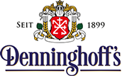 Denninghoffs GmbH Logo