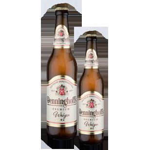 0.5 Liter Bottle<br /> 0.33 Liter Bottle