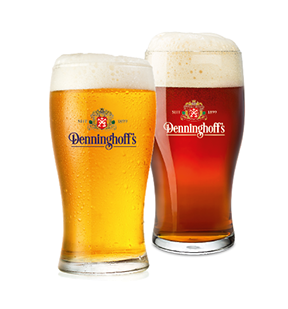 Export (Lager)<br />